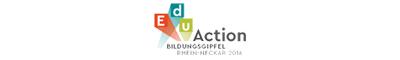 Edu Action Mannheim
