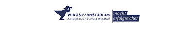 WINGS-Fernstudium - Hochschule Wismar